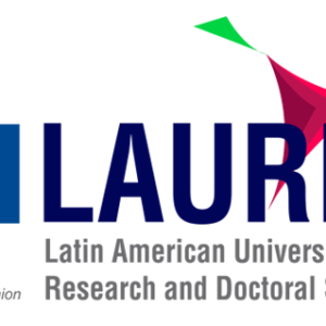 logo-laurds-eu